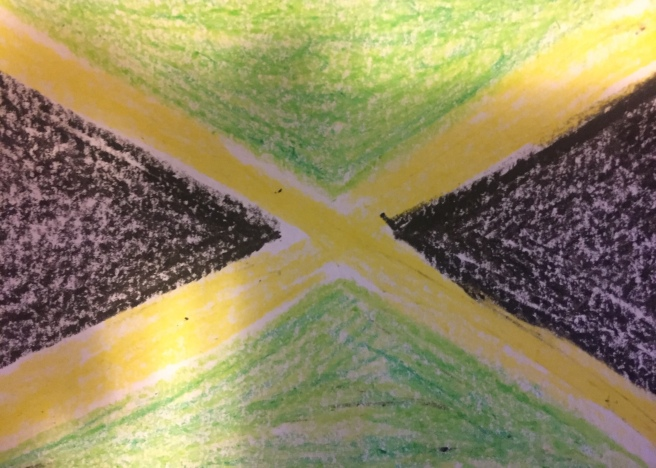 Jamaica by QS
